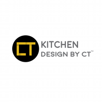 ร้านKitchen Design by CT