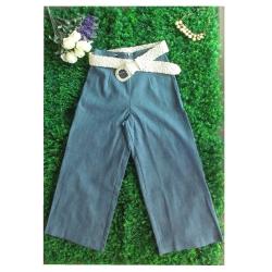 MaxxiTrendy เสื้อผ้าแฟชั่น เสื้อผ้าเกาหลี กางเกงยีน์ กางเกงทำงาน กางเกงเอวสูง
