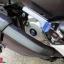 น๊อตจานไฟ GTR YAMAHA X-MAX 300 ราคา400 thumbnail 3