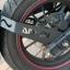 กันดีด ขาคู่ใบ ABS SVENSPEED GPX 150 GN - GR ราคา650 thumbnail 5
