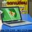 MacBook Pro 13-inch Core i5 2.4. Late 2011 สภาพสวยๆ 95 เปอร์ แรงจัดน่าใช้ ราคาชิล จัดไป 19,900 บาท thumbnail 2