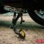 ตัวครอบแป้นเหยียบขาตั้งคู่ GTR thumbnail 3