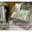 เจ้าแม่กวนอิม ครอสติสจีนพิมพ์ลาย งานฝีมือ thumbnail 18