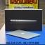 """MacBook Air 11"""" Core i5 1.6 GHz.SSD 128GB Mid 2011 สภาพสวยกริ๊บๆ อุปกรณ์ครบกล่อง จัดไป 16,900 บาท thumbnail 1"""
