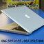 MacBook Pro 13-inch C2D 2.4GHz.Mid 2010 สภาพสวย ตัวยอดนิยม ราคาประหยัด จัดไป 14,900 บาท thumbnail 4