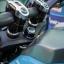 ตุ๊กตาแฮนด์ 3 ชิ้น GTR FATBAR MSX-125 28.6 มิล thumbnail 2