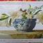 นาฬิกาดอกไม้ครอสติสพิมพ์ลาย thumbnail 21