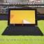 Microsoft Surface Windows RT NVIDIA TEGRA 3 Quad-Core 1.30GHz. Ram 2GB SSD 32GB. thumbnail 1