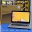TOSHIBA Satellite L40-B Intel Core i5-4200U 1.60GHz. thumbnail 1