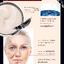 Faris Sansage Regeneration Intensive Facial Cream 15g thumbnail 2