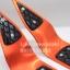 Limited edition 7 ชิ้น BIKERS ทำให้ H2C NEW PCX ราคา7ชิ้น 8000บาท ราคาโปรโมชั่น 5000 เท่านั้น มี5ชุด thumbnail 13