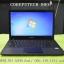 SAMSUNG ATIV BOOK 4 NP450R4V-X02TH Intel Core i3-3120M 2.50GHz. thumbnail 1