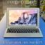 MacBook Air 11-inch Intel Core i5 1.6GHz. Ram 2GB SSD 64GB Mid 2011. thumbnail 1