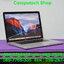 MacBook Pro 15-inch Core i7 2.2 GHz.Late 2011 สภาพ 90 เปอร์ สเปคแรงๆ แบตเตอรี่ใหม่ๆ จัดไป 22,900 บาท thumbnail 2
