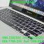 MacBook Pro 13-inch C2D 2.26 GHz.Mid 2009 สภาพสวย ราคาเบา น่าใช้งาน จัดไป 14,900 บาท thumbnail 3