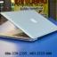 MacBook Pro 13-inch Core i5 2.3 GHz.Early 2011 สภาพสวยๆ สเปคแรงๆ แบตดีใช้งานสบาย จัดไป 18,900 บาท thumbnail 4