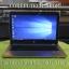 HP ProBook 440 G4 Intel Core i5-7200U 2.50GHz. thumbnail 1