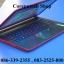 HP Pavillion 14-V222TX Core i5-5200U ,GeForce 840M สภาพสวยกริ๊บๆ อุปกรณ์ครบกล่อง สีแดงจี๊ดจ๊าด ปกศ.19/02/2016 จัดไป 15,900 บาท thumbnail 7
