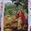 ศาสนาความเชื่อครอสติสจีนพิมพ์ลาย thumbnail 22