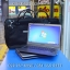 SAMSUNG Series 5 NP530U3C-A06TH Intel Core i5-3317U 1.70GHz. thumbnail 1