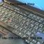 IBM ThinkPad X220i Core i3-2350M, สภาพสวยๆ ตัวเล็ก สเปคน่าใช้ คุณภาพเต็มๆ จัดไป 7,900 บาท thumbnail 3