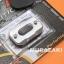 ฝาปิดกระปุกดิสเบรค2ชั้น GTR AEROX ราคา450 thumbnail 4