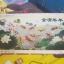 วิวหุบเขา ภาพติดเพชร ครอสติชคริสตรัล โมเสก Diamond painting thumbnail 8
