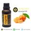 ส้มเขียวหวาน น้ำมันหอมระเหย 10 มล.Tangerine 100%Pure Essential oil 30 ml. thumbnail 1