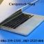 MacBook Pro 13-inch Core i5 2.5GHz.Mid 2012 สภาพสวย รุ่นยอดนิยม แรงระดับ Core i5 แบตดีน่าใช้งาน จัดไป 21,900 บาท thumbnail 5