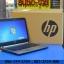 HP Probook 440 G2 Core i5-5200U,AMD R5 255M สภาพสวยกริ๊บๆ อุปกรณ์ครบกล่อง ปกศ.27/05/2016 จัดไป 17,900 บาท thumbnail 2