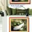 ทิวทัศน์ คลอสติสพิมพ์ลาย thumbnail 47
