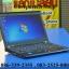 IBM ThinkPad X220i Core i3-2350M, สภาพสวยๆ ตัวเล็ก สเปคน่าใช้ คุณภาพเต็มๆ จัดไป 7,900 บาท thumbnail 2