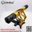 กันล้มเครืองชุดใหญ่ CB 150R EXMOTION GENMA ราคา2200 thumbnail 2