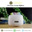 Pro 2 เครื่อง/เครื่องพ่นไอน้ำอโรม่า 500 ml. Home/Office Large Ultrasonic Aroma Diffuser thumbnail 2
