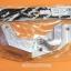 ขาจับปั้มผีเสื้อ/ด้วง Yamaha Aerox ราคา850 thumbnail 1