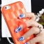 เคสลาย (เคสยาง) - iPhone6 Plus / 6S Plus thumbnail 5
