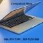 MacBook Pro Retina 13-inch Core i5 GEN4 2.6GHz.Late 2013 RAM 8GB SSD 512GB สภาพสวยๆ แบตเตอรี่ดีมากๆ จัดไป 41,900 บาท thumbnail 5