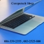 MacBook Air 13-inch C2D 1.86GHz.SSD 256GB Late 2010 สภาพสวยกริ๊บๆ น่าใช้สุดๆ จัดไป 17,900 บาท thumbnail 5