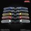 พักเท้าหลัง CNC 2 ชิ้น GTR YAMAHA X-MAX 300 ราคา900 thumbnail 1
