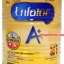 นมผงเอนฟาแล็ค เอพลัส 360° มายด์พลัส1 (400g) thumbnail 1