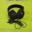 Headphone Razer Kraken 7.1 thumbnail 1