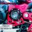 บังสเตอร์ GENMA CB 150R EXMOTION ราคา780 thumbnail 6