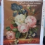 ดอกไม้ คลอสติสพิมพ์ลาย thumbnail 8
