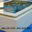 iPad (3rd gen) Wi-Fi, Cellular 64GB White Color สภาพสวย 90 เปอร์ เครื่องศูนย์ไทย อุปกรณ์ครบกล่อง จัดไป 8,900 บาท thumbnail 5