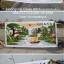 มังกรกับหงษ์สัตว์มงคลชั้นสูงของจีนคือยินดีกับสองบ้านรวมเป็นทองแผ่นเดียวกัน thumbnail 7