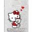 เคสลายการ์ตูน (เคสยาง) - Galaxy S6 thumbnail 3