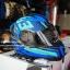 หมวกกันน็อค DECKEN Motobike ลาย93 ราคา2200 thumbnail 1