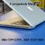 MacBook Pro 13-inch Core i5 2.5GHz.Mid 2012 สภาพสวย รุ่นยอดนิยม แรงระดับ Core i5 แบตดีน่าใช้งาน จัดไป 21,900 บาท thumbnail 4