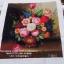 แจกันดอกไม้ คลอสติสพิมพ์ลาย thumbnail 19