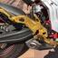 เกียร์โยง GPX DEMON 150 GN GEMA thumbnail 8